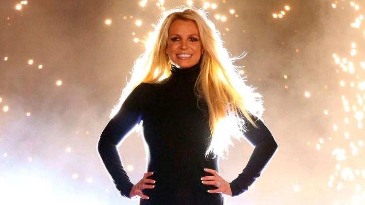 El futuro de Britney Spears es incierto