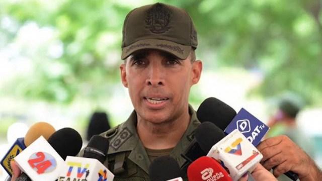 Resultado de imagen para Antonio José Benavides Torres