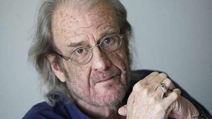 El cantautor español Luis Eduardo Aute murió a los 76 años