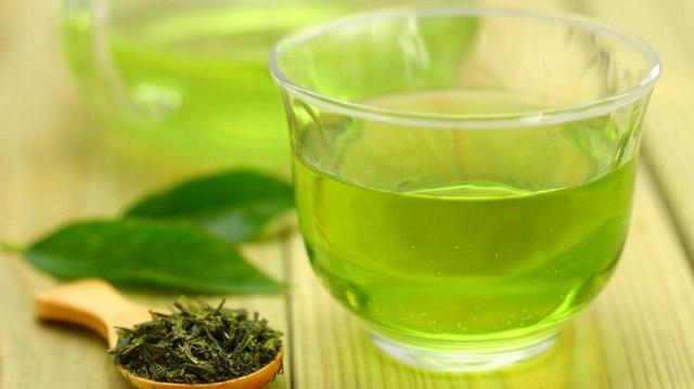 Es un antioxidante de excelencia, recomiendan dos tazas por día (Shutterstock)