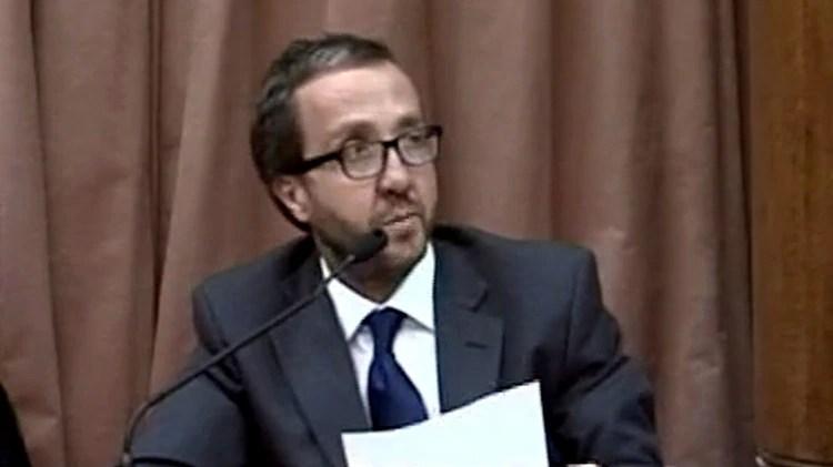 Alejandro Vandenbroele