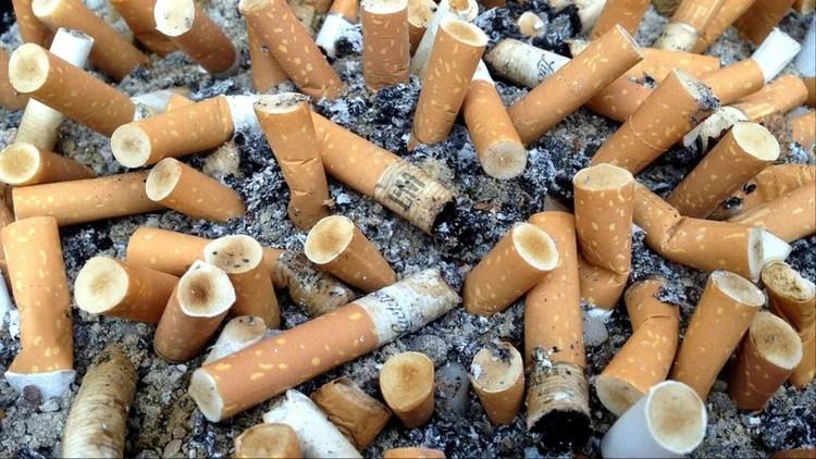Existen muchos métodos para dejar de fumar en forma efectiva (Foto: Archivo)
