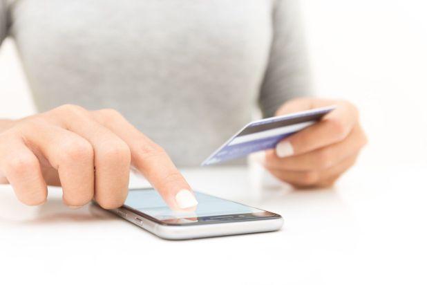 Durante el Cyber Monday del año pasado, se vendieron en total 3,4 millones de productos
