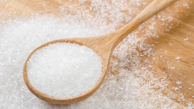 Este aditivo se usa fundamentalmente en productos ultraprocesados