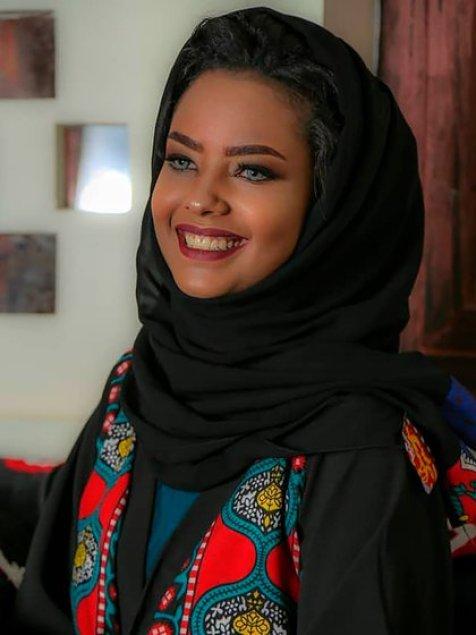 """Amnistía Internacional denunció que """"el 5 de mayo el abogado de Intisar al Hammadi fue informado por un miembro del equipo de la fiscalía de los planes de someterla a una 'prueba de virginidad' en unos días, una vez que se emita una orden judicial al médico forense"""""""