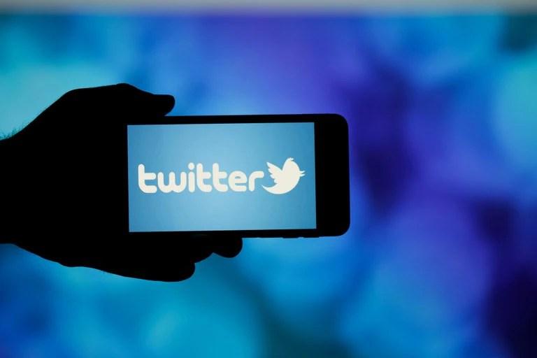 Cómo será Twitter Blue, la versión paga de la red social