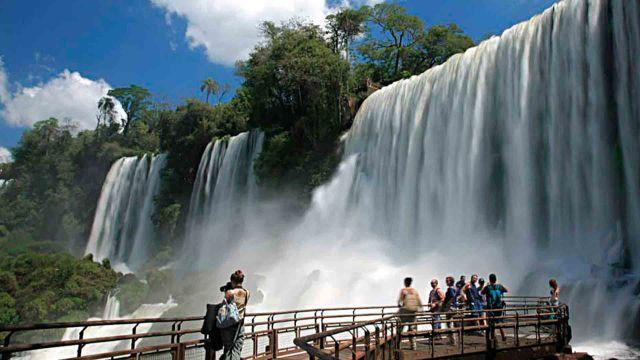 Turismo en Argentina: provincia por provincia, cuáles son los requisitos para viajar esta temporada