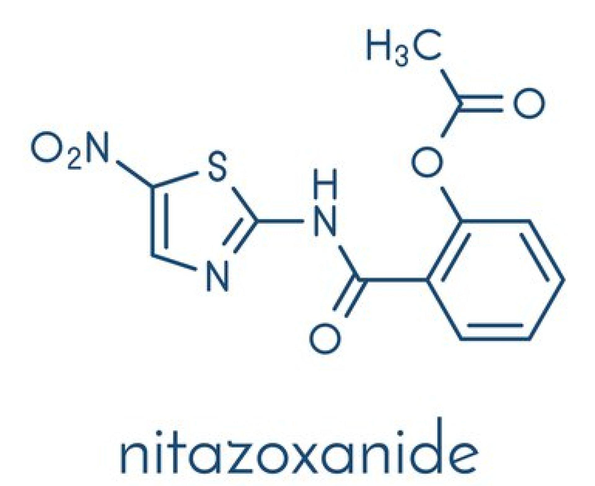 Solo una persona tratada con NT-300 en los ensayos clínicos progresó a la enfermedad COVID-19 grave (Shutterstock)
