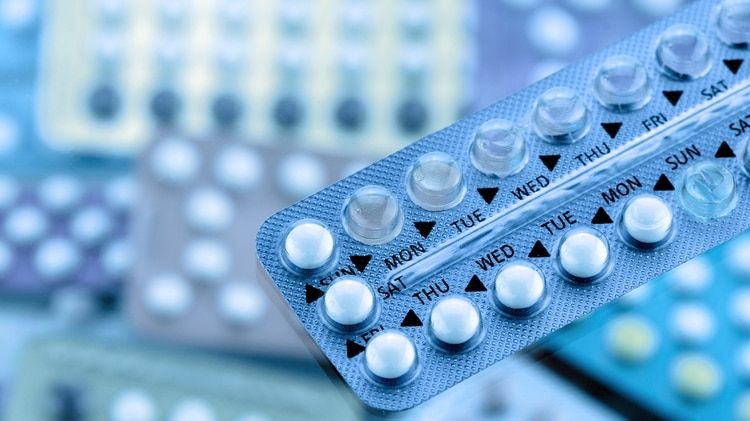 Resultado de imagen para píldora anticonceptiva masculina