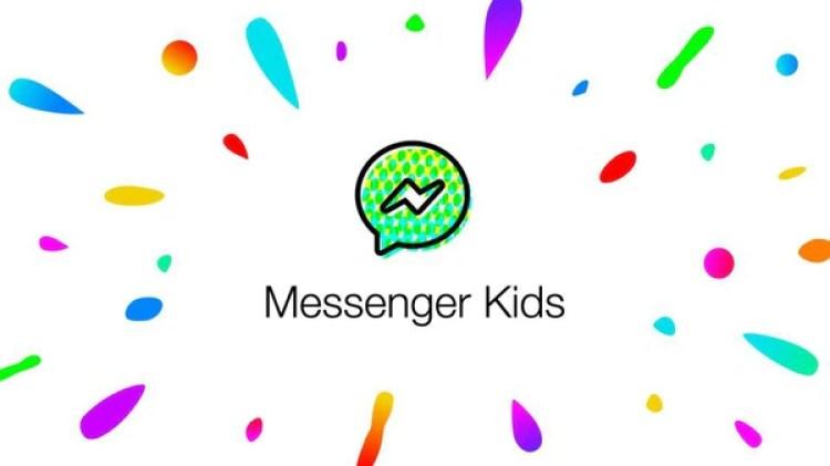 Messenger Kids ha sido blanco de críticas desde su lanzamiento.