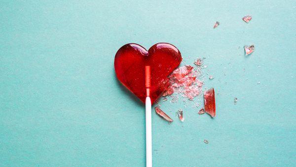 Los alimentos ricos en azúcares son el peor enemigo del corazón (iStock)