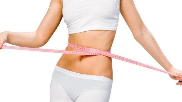 Una dieta balanceada es más efectiva que los ejercicios físicos. Aún así, es mejor una combinación de ambos