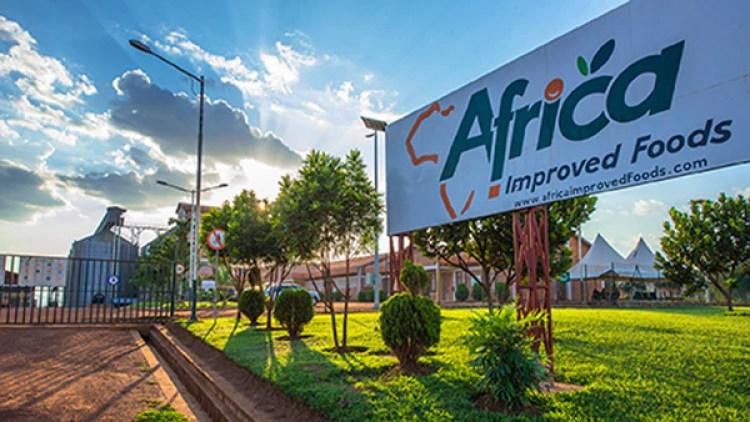 El gigante alimenticio tiene varias empresas en Africa (DSM)