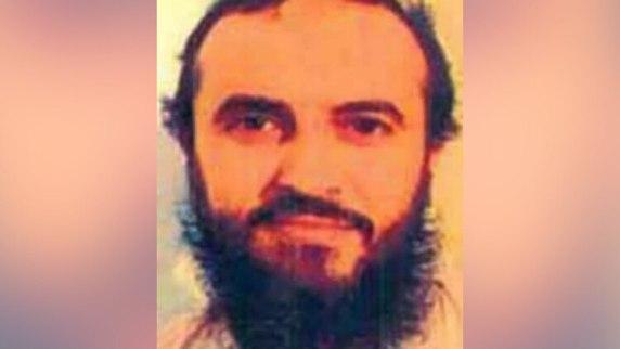 Jamal Al-Badawi fue abatido en Yemen