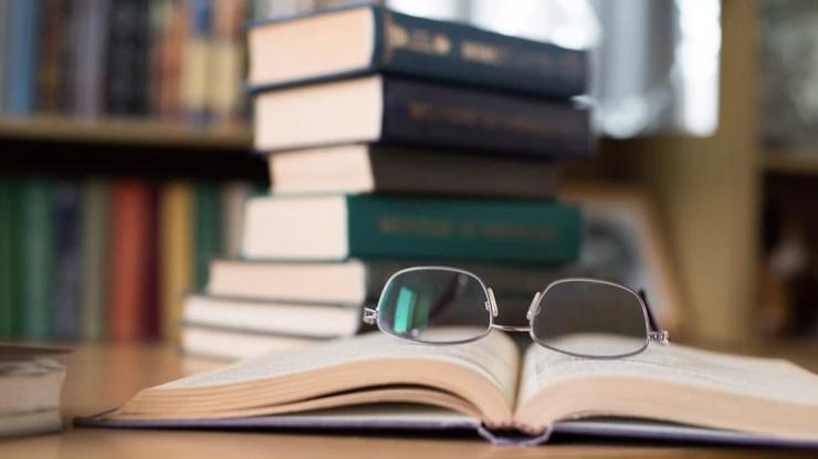 Nueve de cada 10 millonarios leen a diario para aprender, sobre todo biografías, desarrollo personal e historia. (iStock)