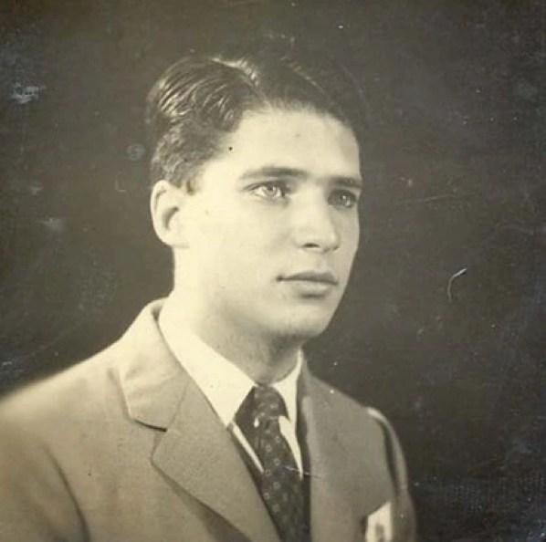 Alberto Cormillot (MN 24518) se graduó en la Facultad de Medicina de la Universidad de Buenos Aires en 1961. El año próximo cumplirá sesenta años al servicio de la salud