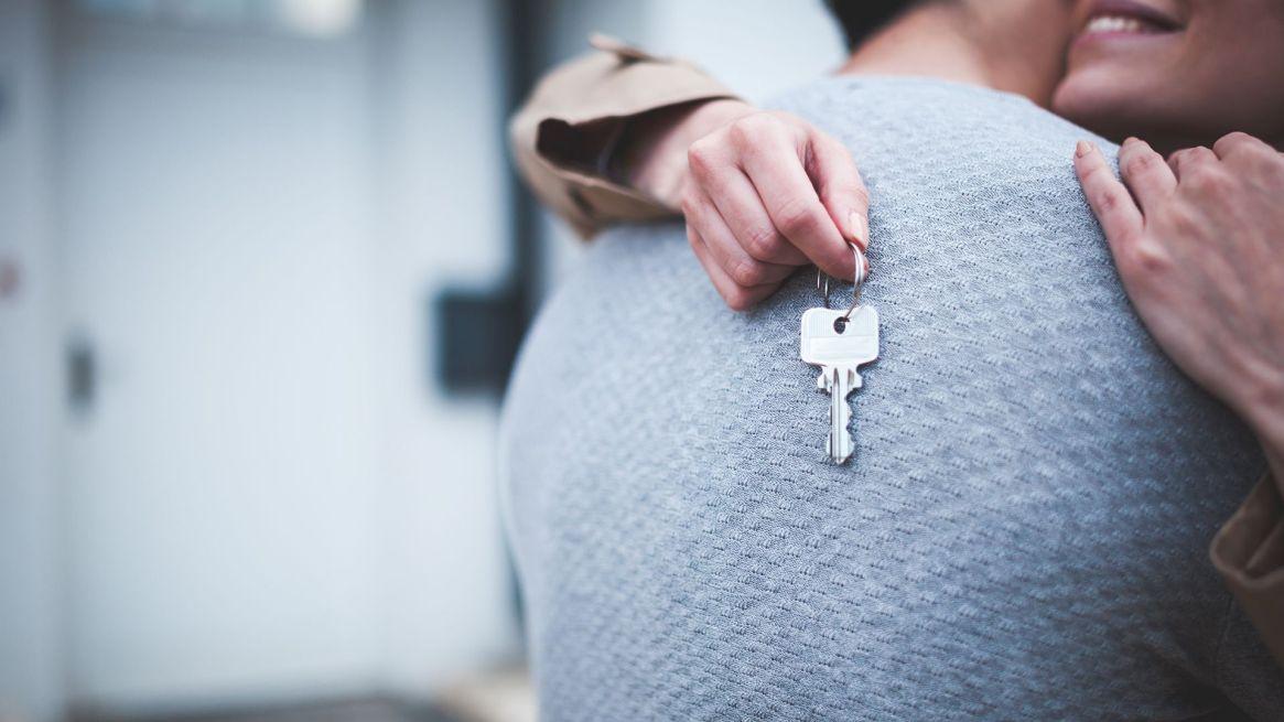 Quienes tengan un crédito otorgado, podrán acceder a USD 100.000 en el caso de que se trate de fondos provenientes de préstamos hipotecarios otorgados por entidades financieras locales (Shutterstock)