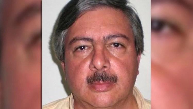 Miguel Yadon