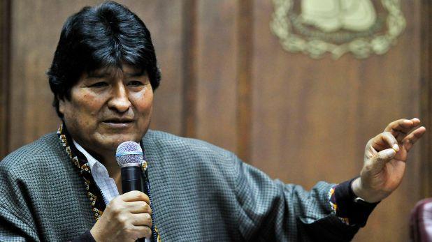 """El autor de """"Capital e Ideología"""" cree que líderes como Evo Morales lograron avances en términos de justicia social, pero pretendieron mantenerse demasiado tiempo en el poder"""