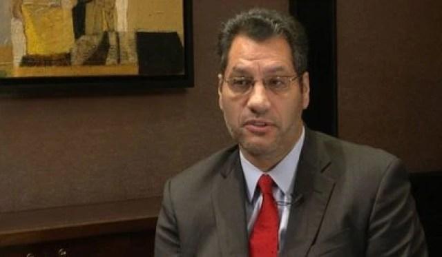 Gabriel Torres, de Moody's, habló sobre la deuda, el FMI, el dólar y la inflación