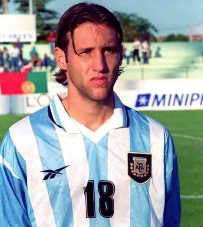 Juan Manuel Aróstegui