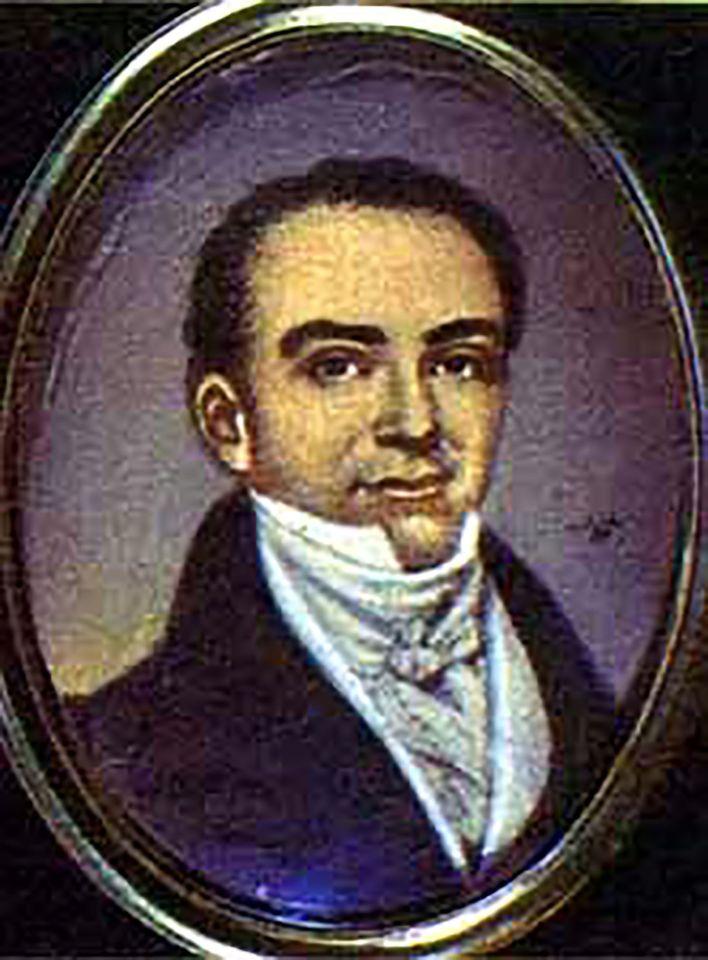 Juan_García_del_Río