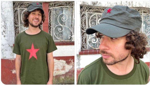 Luisito Comunica aseguró que nadie le pagó por ir a Venezuela