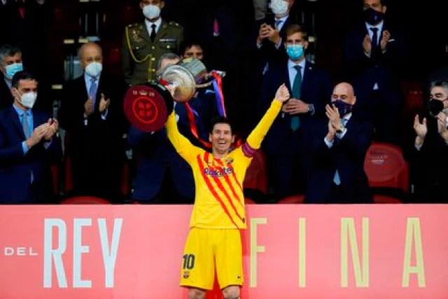 Con la Superliga de clubes habría más partidos entre las principales potencias de Europa y las estrellas del Viejo Continente se enfrentarían más a menudo (EFE)