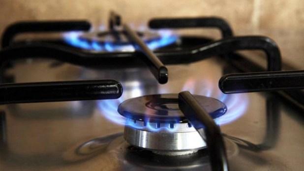 Las tarifas de gas permanecen congeladas desde hace casi dos años