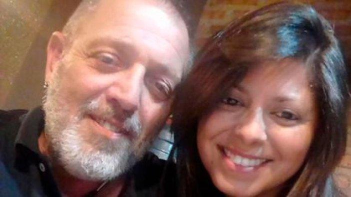 Pablo Musse viajó a Córdoba pero no pudo despedirse de su hija