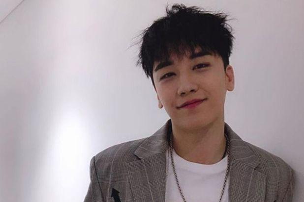 Lee Seung-hyun esta acusado de fomento a la prostitución, grabaciones ilícitas entre otros cargos (Foto: Instagram)