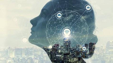 Las tecnologías simplifican la toma de decisiones, peromenguan la capacidad humana de hacerlo.