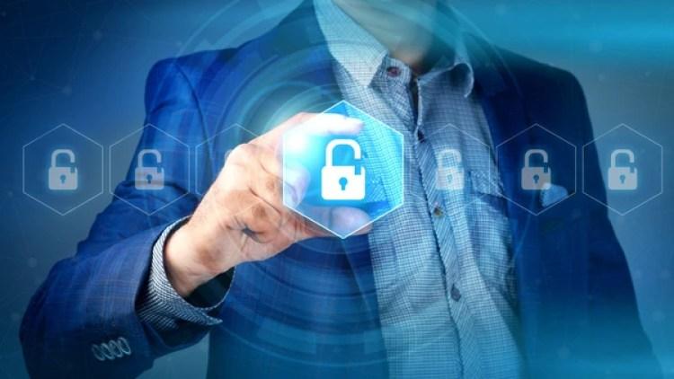 """Según un estudio de Clark School, cada 39 minutos se produce un ataque cibernético o un incidente de seguridad, por lo que esta iniciativa """"allanará el camino para una nueva generación de expertos"""""""