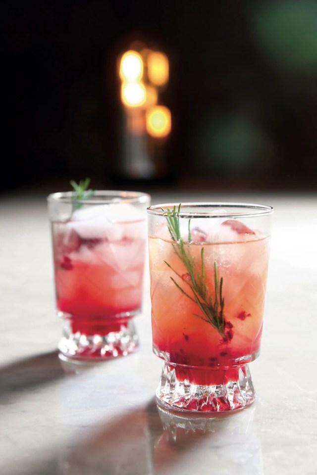 El alcohol llega a generar problemas de abstinencia (Foto: Archivo)