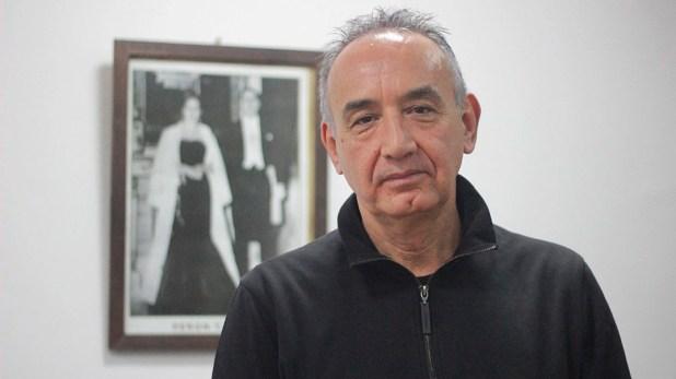 Miguel Bustinduy (mundogremial.com)