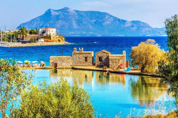Este año, la Costa Turquesa, la serena ribera mediterránea y egea de Turquía, está preparada para atraer a nuevos viajeros con una serie de aperturas de lujo, a medida que el caché de marcas de hoteles de lujo de la costa se expande
