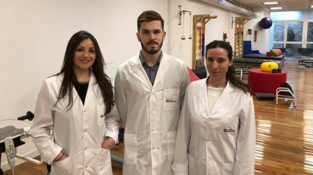 Dentro de las áreas profesionales mejor remuneradas en México se encuentra la relacionada a la química farmacéutica (Foto: Archivo)