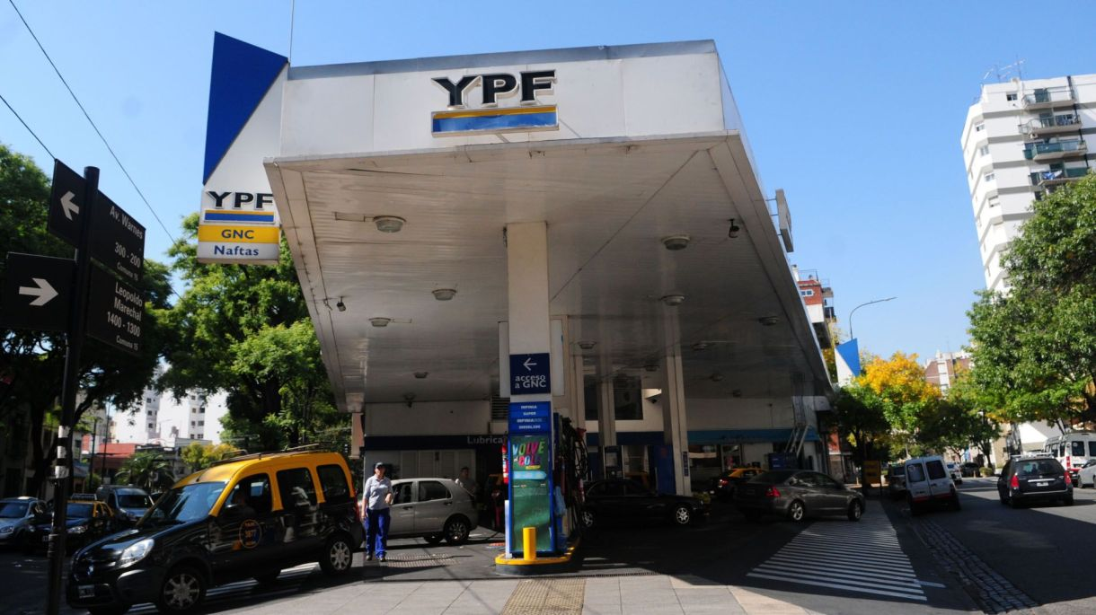 El juicio contra YPF podría costarle al Estado hasta USD 3.000 millones
