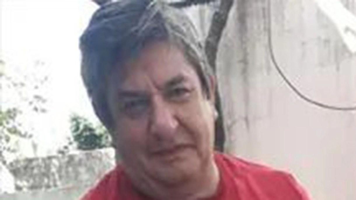 Jorge Daniel Zagari