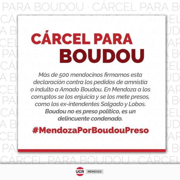 Carta-Boudou-Mendoza