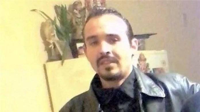 Giovanni López falleció tras su detención por policías en Ixtlahuacán de los Membrillos, supuestamente por no traer cubrebocas (Foto: Twitter)