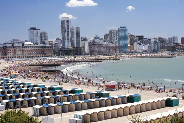 Las medidas buscan evitar aglomeraciones en las ciudades turísticas
