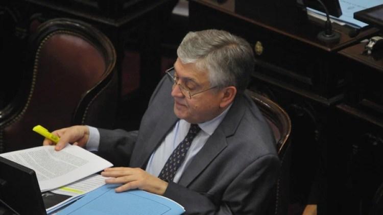 Marcelo Fuentes