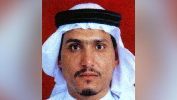 Abu Mosab al Masri era ministro de Guerra de ISIS en Siria (Getty Images)