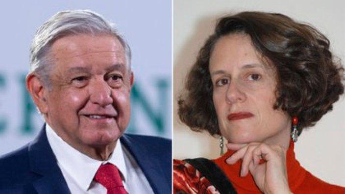 Foto: Presidencia de México - Cuartoscuro.