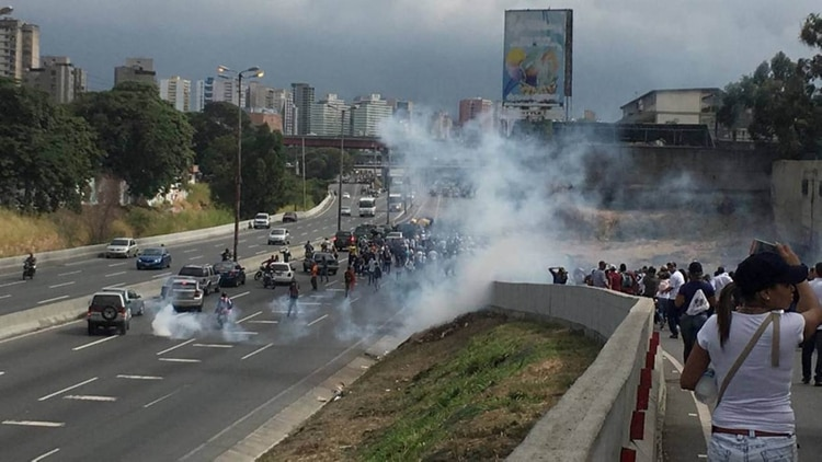 (www.el-nacional.com)