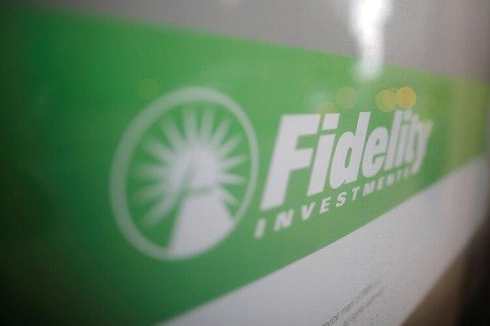 Fidelity, uno de los fondos de inversión de EEUU que tienen una cartera importante de títulos bajo ley argentina