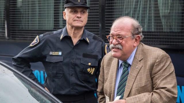 Fiscal Jorge Di Lello (NA)