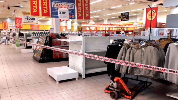 venta-productos-no-esenciales-en-supermercados-Lanus