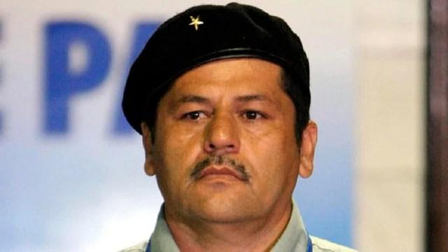 """""""Romana"""" fue uno de los encargados principales de los secuestros de las FARC"""